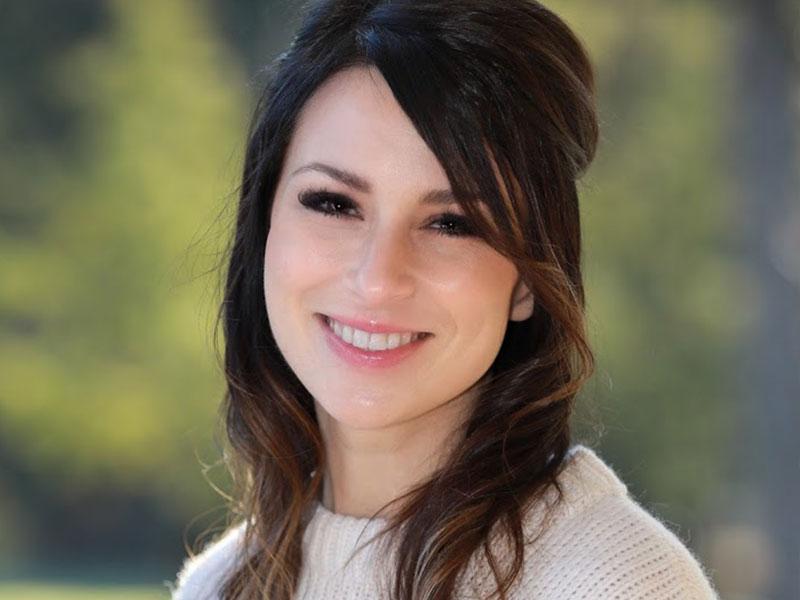 Jade Lundgren