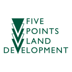 sponsor-logo_5-points
