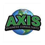 sponsor-logo_axix