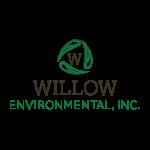 sponsor-logo_willow-2