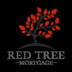 Red Tree Mtg logo